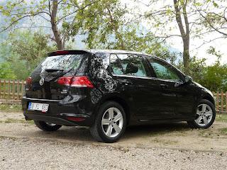 Volkswagen+Golf+1.6+TDI+Comfortline+DSG+5+(Custom).JPG