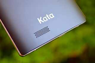 Kata i4 Review