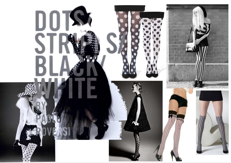 Ladies Designer Modal Rib Blue Winter Fashion Tights by Pamela Mann 8-14