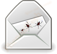 best malware trojan e-mail infection