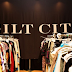 Save the date: The Gilt City Warehouse Sale is coming soon