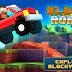 Blocky Roads v1.0.0 APK Full Download Free