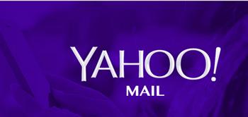 Nuevos Cambios en Yahoo Mail