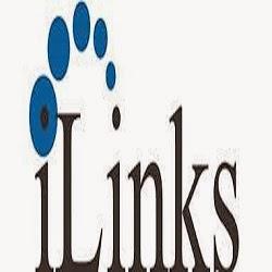 iLinks Freshers Vacancies 2015