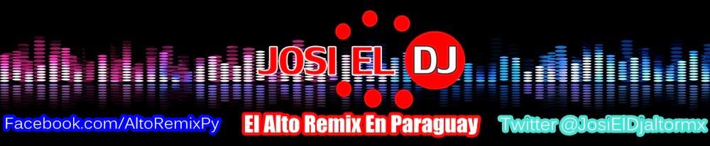JOSI EL DJ