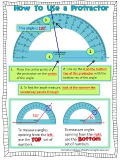 ... Worksheet Maker Cursive Furthermore Worksheet For Class 1 Kvs | Free