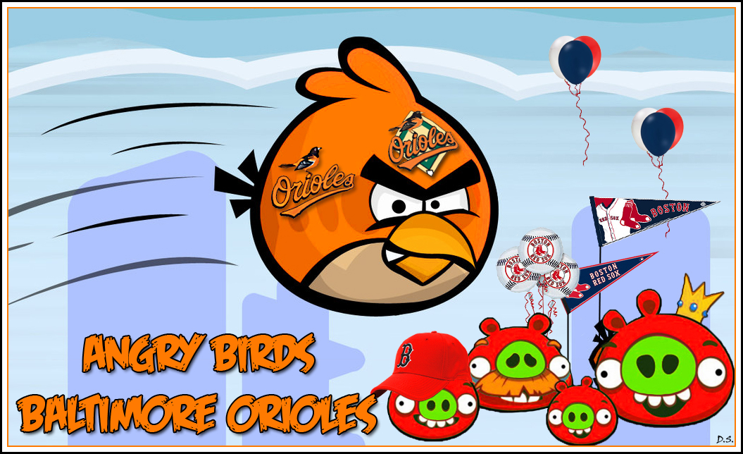 BaltimoreOrioles-AngryBirds.jpg