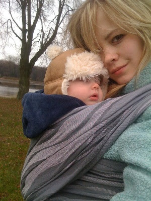 imagen madre e hija