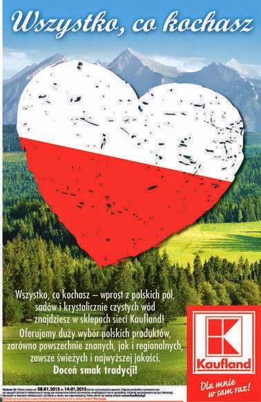 https://kaufland.okazjum.pl/gazetka/gazetka-promocyjna-kaufland-08-01-2015,11019/15/