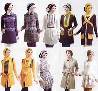 Tips Memilih Baju Busana Muslim Wanita.jpg