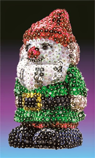 http://www.alwayshobbies.com/crafts/sequin-art/3d/3d-sequin-art-gnome
