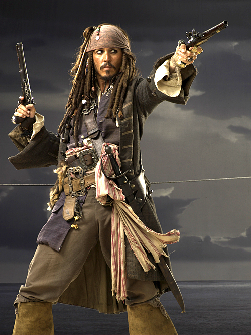 jack sparrow psychodynamic Pirates and psychology 13 apr 2011 1 comment by scarlettcross in entertainment tags: funny, jack sparrow, pirates, psychology  psychodynamic theory argues that all children enter a period of narcissism, but if they decide that their caregivers are not trustworthy, they rely on themselves exclusively as they grow up.