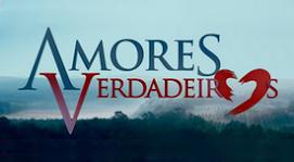 AMORES VERDADEIROS