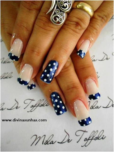 unhas-decoradas-azuis-mila-de-toffoli2