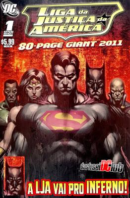 http://1.bp.blogspot.com/-mn3f7qRX3-8/TkSF2AWKQvI/AAAAAAAAG_4/CAQAu0v58iM/s1600/JLA-80-Page-Giant-2011-pg-01.jpg