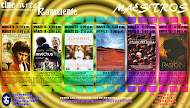 Cine + Arte Konsciente