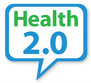 Health 2.0: 2016, 10th Annual Conference