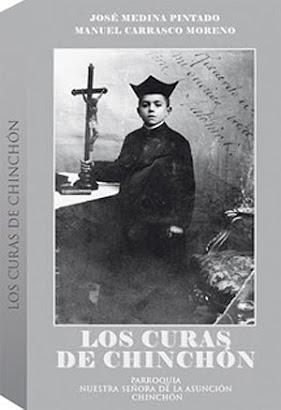 LOS CURAS DE CHINCHÓN
