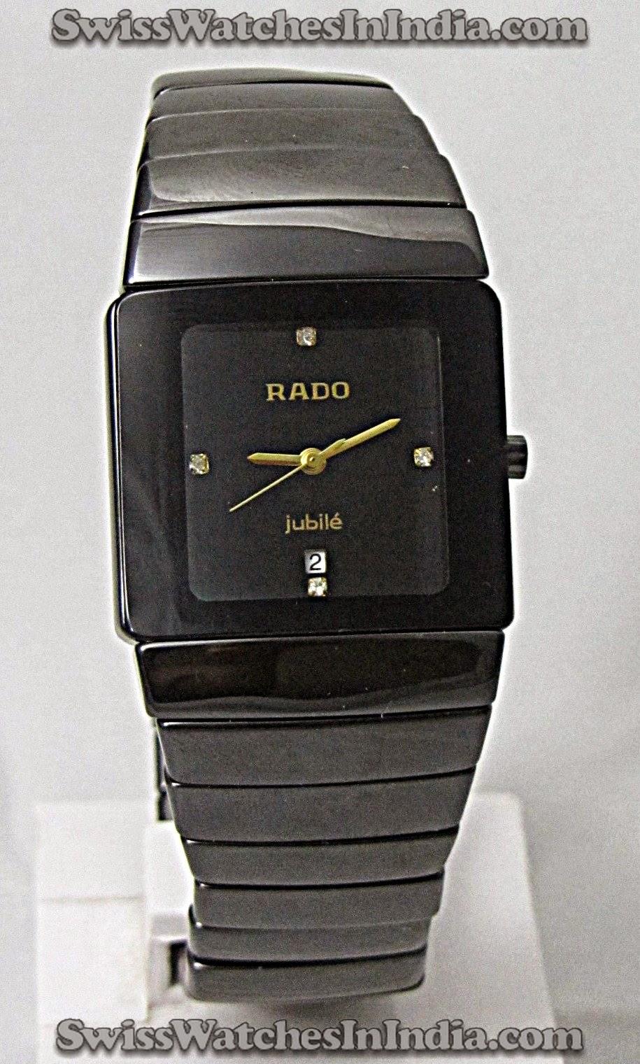 Ulysse nardin maxi marine a watch watches blogger ulysse nardin first copy replica watches bangalore kolkata