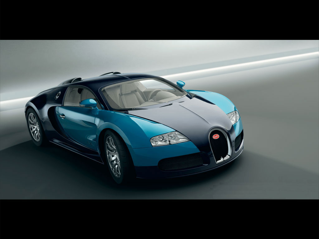 bugatti v16 turbo wallpaper hd nice wallpapers. Black Bedroom Furniture Sets. Home Design Ideas