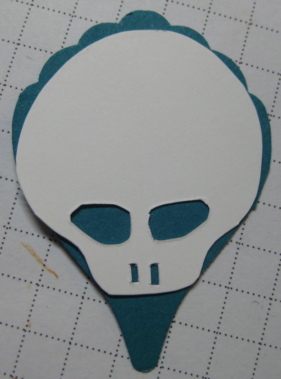 http://1.bp.blogspot.com/-mn9mlPCfSuY/To2EyNipeQI/AAAAAAAAFEU/YLO6GRgIeOY/s1600/skull1.JPG