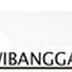 Lowongan Kerja di PT. Kharyawibangga Cipta Karsa