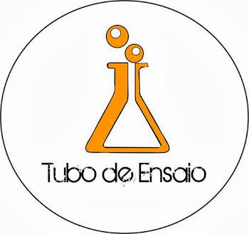 Experiências no Tubo de Ensaio / Experiments in a laboratory