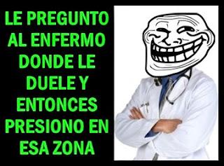 chiste-meme-medico-dolor