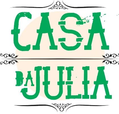 Casa da Júlia