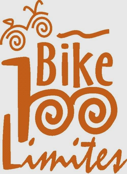 http://4.bp.blogspot.com/_jwKLbvnhp6I/TQI5YS3i6mI/AAAAAAAALV0/MdBtFa_X9vM/s1600/Logo%2BBike%2B100%2Blimites.jpg