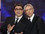ultimo programa de ¿Y ahora qué? en TVE