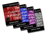 Books by the Author