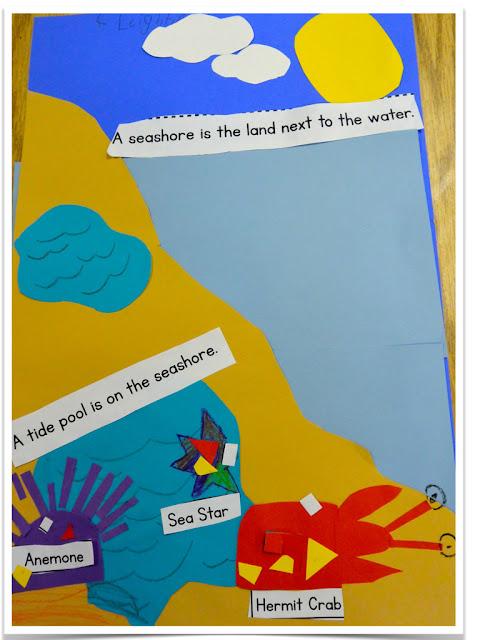 https://www.teacherspayteachers.com/Product/Ocean-Animals-and-Their-Zones-Lets-Make-a-Book-For-Little-Kids-1295912