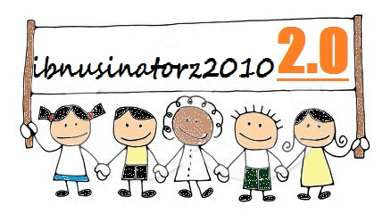 ibnusinatorz2010