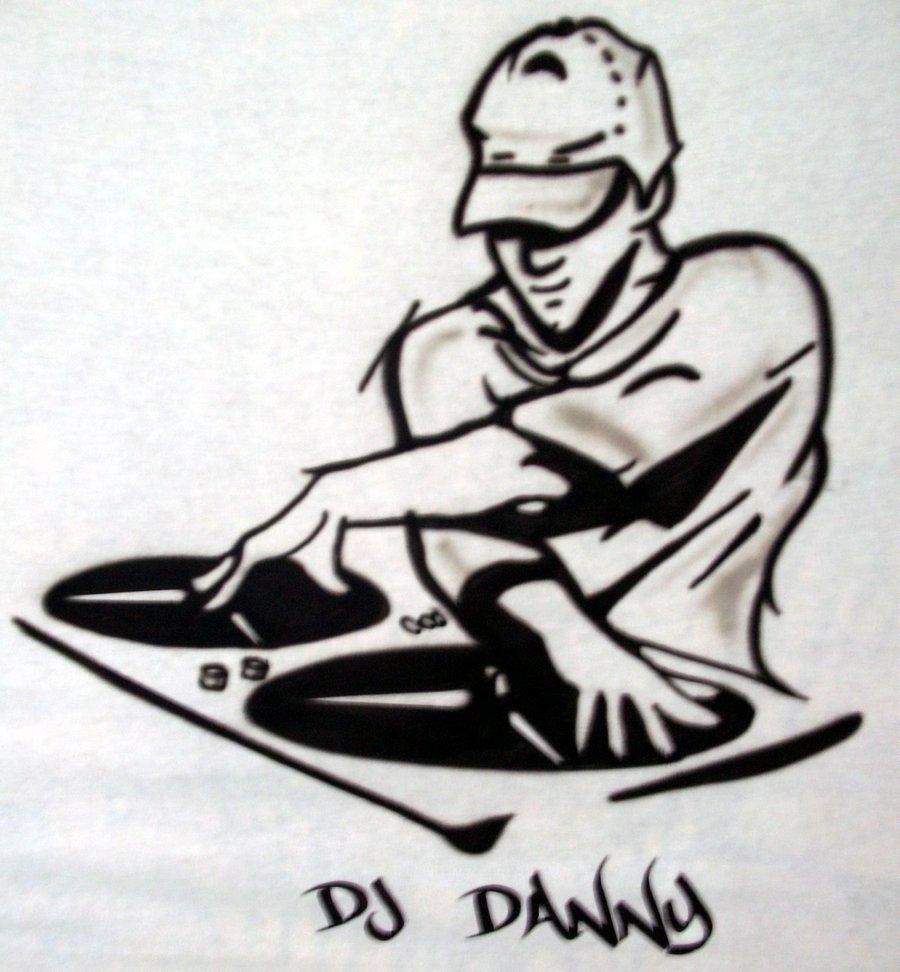 Dj Danny G Dj Danny G Dj Danny Gonsalves