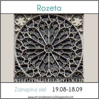 http://art-piaskownica.blogspot.com/2015/08/zainspiruj-sie-rozeta-z-katedry-notre.html