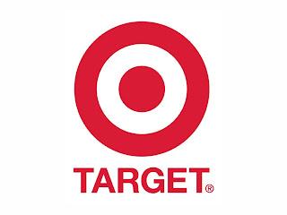 Ramblings Thoughts, Tips, Life Hack, Target, Price Match, Amazon