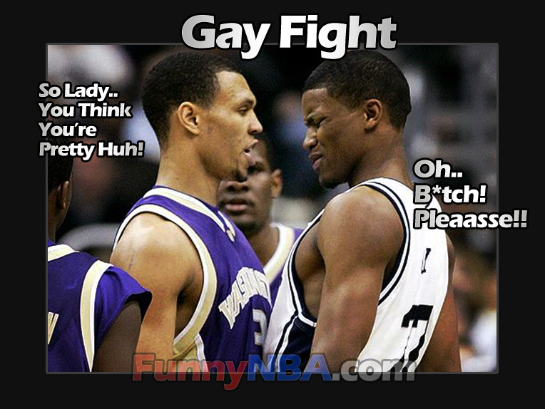 Funny Meme Nba : Rudy gay to toronto raptors the gay lord in nba nba funny moments