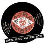 WORLD RECORDS
