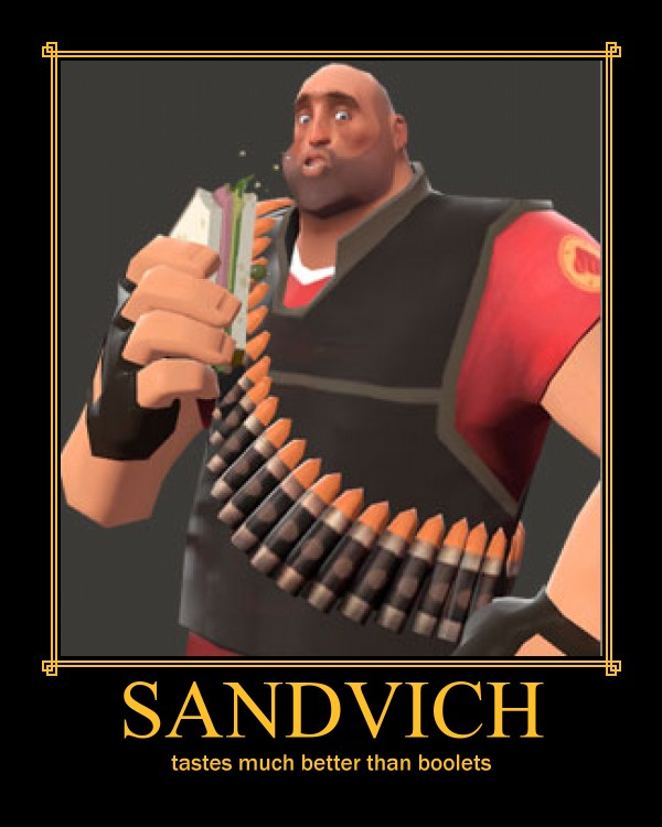 how to open taunt menu tf2