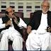 Khabar Naak Latest Full Episode 9th November 2014