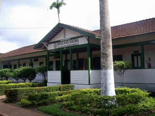 http://1.bp.blogspot.com/-mnNZejBXwGg/Ti81DlE-f6I/AAAAAAAABUw/l2AudBZnZs0/s1600/Prefeitura-de-Belterra5.jpg
