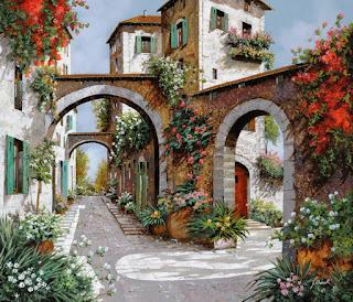 cuadros-fachadas-casas-flores
