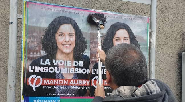 Apocalypse now? Retour sur les élections européennes 2019
