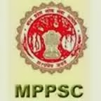 MPPSC VAS Recruitment 2014