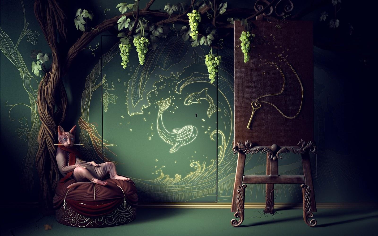 http://1.bp.blogspot.com/-mnQenjyKiko/UME-rKQHTVI/AAAAAAAAPhI/waFpy72U0PY/s1600/lobo_8C4.jpg