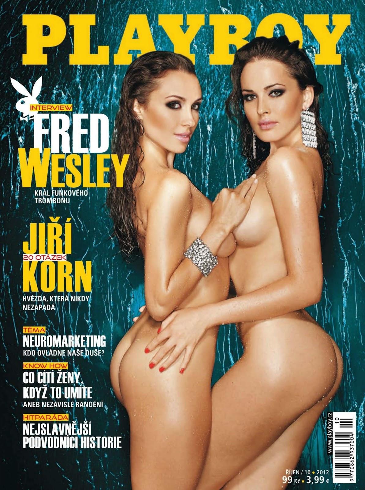 http://1.bp.blogspot.com/-mnQh4HYmYQI/UGszeuANy0I/AAAAAAAAANU/3nhmzuc5cSQ/s1600/Anastasia+Kumeyko+y+Dasha+Astafieva+Playboy+Czech+Republic+October+2012.jpg