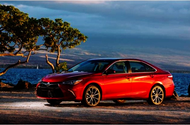 2017 toyota camry xse test drive toyota camry usa. Black Bedroom Furniture Sets. Home Design Ideas
