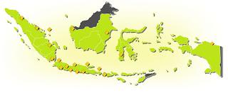 Lokasi Commonwealth Life Perusahaan Asuransi Jiwa Terbaik Indonesia