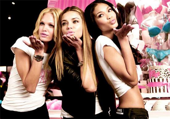 True story: Τα 10 ψέματα της μόδας!